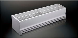Explosion-Proof Air Door/Air Curtain (Cross Flow) pictures & photos