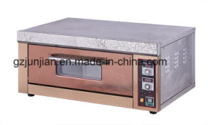 Kitchen Oven Unit in Built Cooker pictures & photos