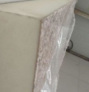 Heat Insulation and Dampproof Glass Fiber pictures & photos