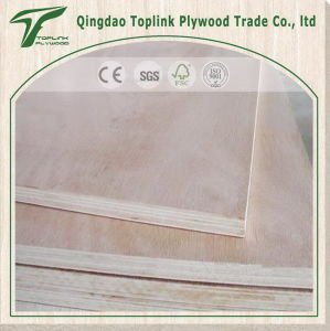 Furniture Grade Plywood Sheet pictures & photos