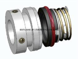 as-Sp1-22mm Mechanical Seal for Imo Pump