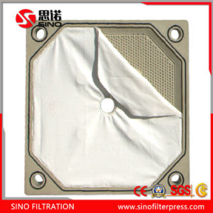 Best Quality Nylon Filter Cloth with Competitive Price pictures & photos