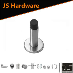Factory Price High Quality Cheap Door Stopper for Wood Door pictures & photos