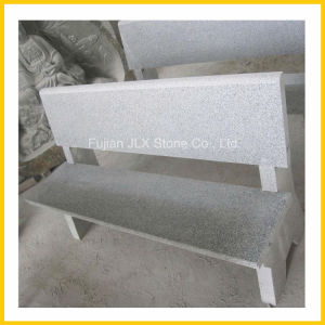 Cheap Wholesale Stone Bench Garden Furniture pictures & photos