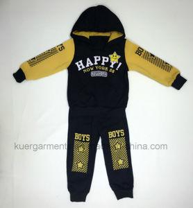 Spring/Autunm Kids Wear Children Clothing pictures & photos