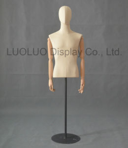 Hot Sales Male Mannequin Dummy for Dress pictures & photos