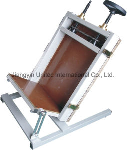 Hot Sale Book Press Machine Padding Press Machine pictures & photos