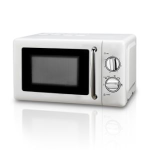 2016 New Convection New Design Microwave Oven pictures & photos