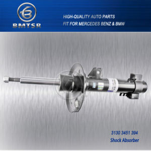 German Auto Suspension Parts Shock Absorber with Good Quality From China Fit for BMW E83 OEM 31303451394 pictures & photos