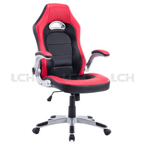 Modern Swivel Lift Gaming Chair pictures & photos