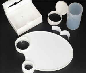 Dental Tray Table Chair Accessories Part Dentist Lab Product pictures & photos