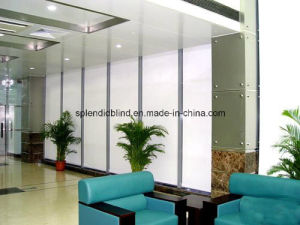 38mm Verman Roller Blinds (SGD-R-3227) pictures & photos