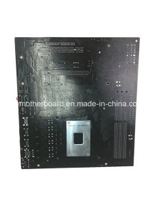 Domestic Hot Computer Motherboard X58 V2.0 pictures & photos