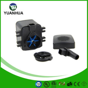 220V-240V Electric Air Cooler Submersible Water Pump pictures & photos