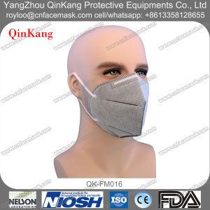 Ce Dust Mask Face Maks pictures & photos