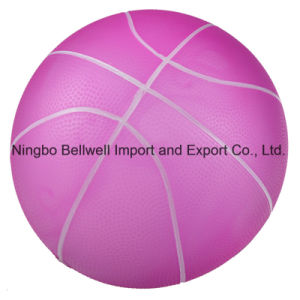 Promotional Gift Custom Logo PVC Inflatable Beach Ball pictures & photos