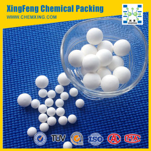 High Wear Resistance Alumina Grinding Balls pictures & photos