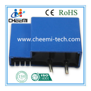 Current Transducer Hall Effect Sensor Current Output Closed Loop pictures & photos