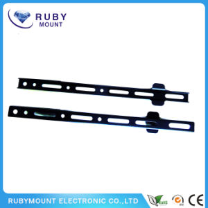 LCD TV Wall Mount Bracket F6003 pictures & photos