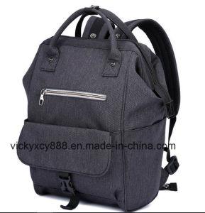 New Style Men Women Theftproof Burglarproof Leisure Travel Backpack Bag pictures & photos