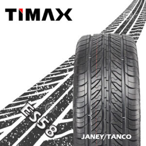 Winter Tyres, Snow Tyres 195/65r15 pictures & photos