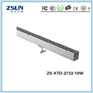 1200mm 1500mm LED Linear Light for Office Lighting