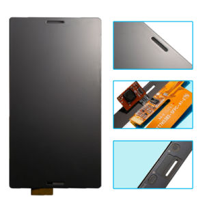 Phone LCD Display+Touch Screen for Sony Xperia M4 Aqua E2303 pictures & photos