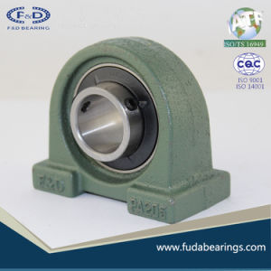 UCPA212 Pillow Block Bearing for Agricultural Machinery pictures & photos