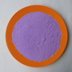 Cheapest Melamine Resin, Best Melamine Molding Compound