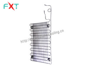 Air Conditioner Wire Condenser pictures & photos