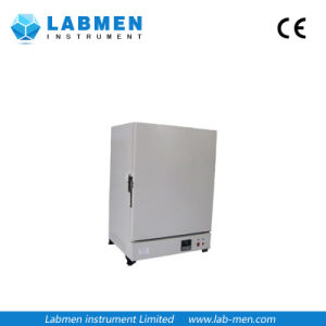 Welding Wire Oven with Temperature 500 º C pictures & photos