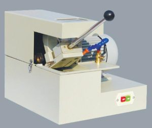 Metcut  M60 Metallographic Abrasive Cutter pictures & photos