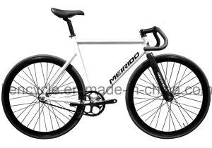 700c Aluminum Light Weighted Aluminum Track Bike Sy-Fx70019 pictures & photos