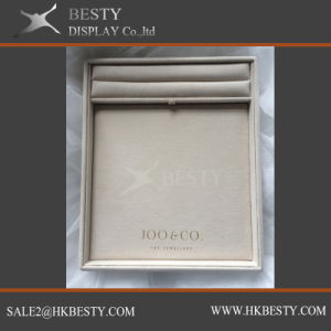 Jewelry Ring Serving Display Tray pictures & photos