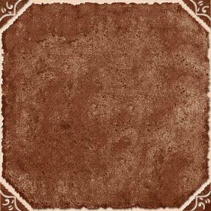 Waterproof Porcelain Tile in Rustic Floor Tile 600mmx600mm (NO. 6807D) pictures & photos