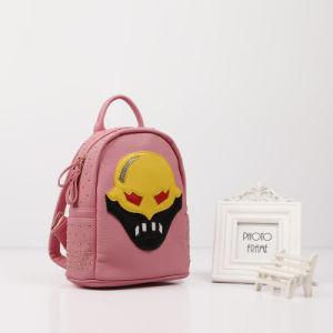 Al8830. PU Bag Ladies′ Handbag Fashion Handbag Women Bag Designer Bag Shoulder Bag Handbags pictures & photos