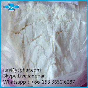 Purity Escitalopram/Escitalopram Oxalate Raw Powder