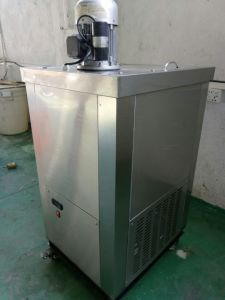 Ice Lolly Machine Daily Output 5000PCS (21g/PCS) pictures & photos