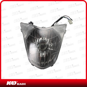 Cbf150 Headlight Motorcycle Parts pictures & photos