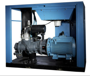 Air Compressor, Screw Compressor (GA-110A) pictures & photos