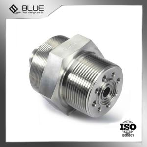 High Quality ODM Stainless Steel Parts pictures & photos