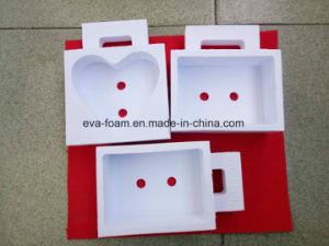 Customized CNC Drilling EVA Foam Insert pictures & photos
