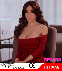 Sex Doll Male Dolls, Full Silicone Real Love Doll pictures & photos