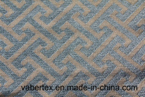 Yarn Dyed Home Textile Sofa Curtain Chair Upholstery Fabric pictures & photos