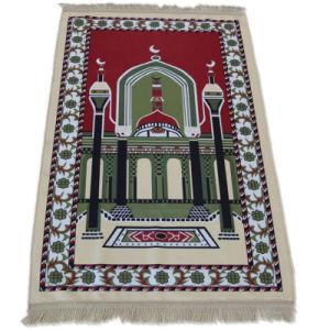 2017 Neweast Soft material Muslim Prayer Rugs