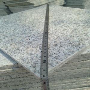 Grey Granite Tiles, Chinese Granite, Polished Granite Tiles (G603) pictures & photos