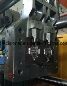 Die Casting Tool for Aluminum Parts pictures & photos