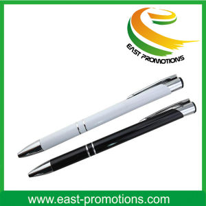 2017 New Metal Pen for Promotion pictures & photos