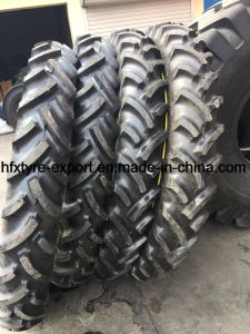 Bias Tyre 9.5-32 9.5-48 Cultivator Tyres Advance Brand pictures & photos