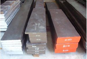 Hot Rolled Mould Steel 1.2714 Steel Plate pictures & photos